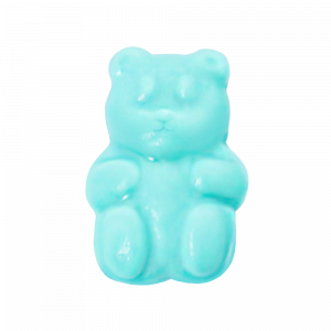 SugarBearHair Vitamins Gummy